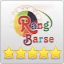 Rang Barse